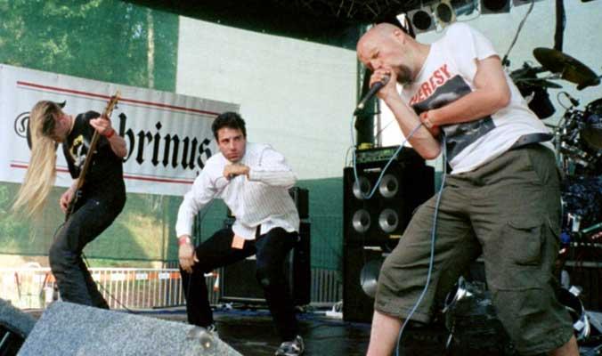 http://www.justkillersfest.net/pics/Bands/Hellblazer/F_Hellblazer05.jpg